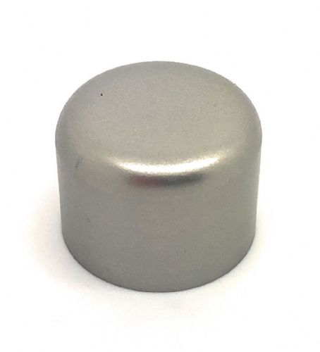 Single Dimmer Knob - All Colours